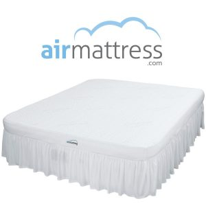 Best Air Mattress For Tall People